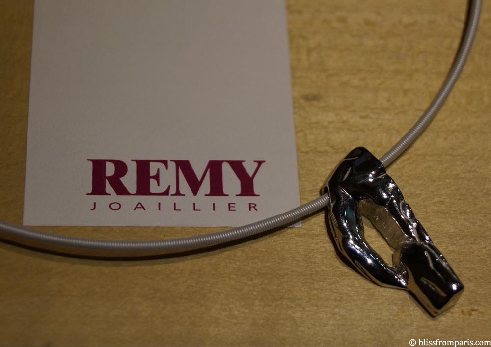 Rémy Joaillier