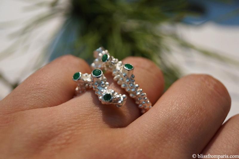 By/ Jewellery