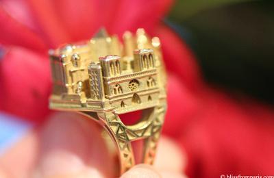 Tounaire, créateur joaillier de la place Vendôme - Blog de la joaillerie-Bliss from Paris: actualités de la joaillerie,tendance de bijoux de luxe, rencontre avec créateurs de bijoux